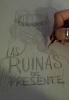 Dibujo: Andrea Alonso Fernández